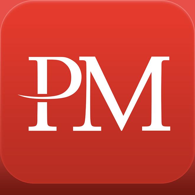 Perfect Money PM