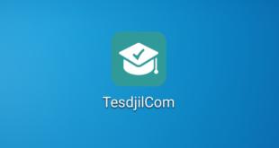 تسجيل كوم - تطبيق اندرويد جديد للتوجيه و التسجيلات الجامعية