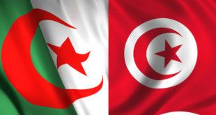 قائمة الطلبة الجزائريين المقبولين للاستفادة من مقاعد بيداغوجية لمزاولة دراستهم العليا بالجمهورية التونسية