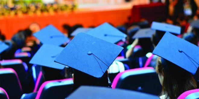 مسابقات دكتوراة ل.م.د 2016-2017 - المعلنة على مستوى الجامعات الجزائرية