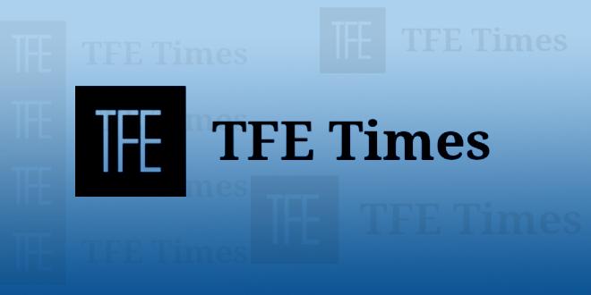 ترتيب الجامعات الجزائرية-أفضل 20 جامعة جزائرية حسب تصنيف TFE Times لسنة 2016