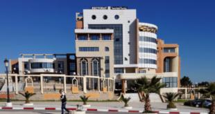 تفوقت على جامعات الجزائر وعنابة ووهران...جامعة المسيلة تحصد المرتبة 12 على المستوى الوطني