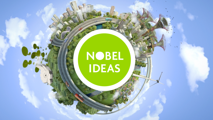 nobel-ideas
