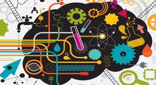 البحث العلمي بالجزائر بين الواقع والمأمول